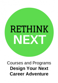 RethinkNext Courses