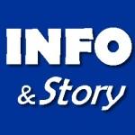 Information Storytelling