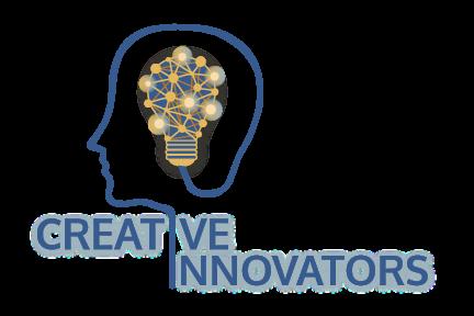 Creative Innovators